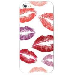 Coque Iphone kiss
