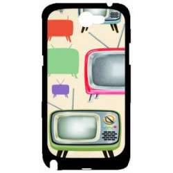 Coque Galaxy Note 2 tv rabltro