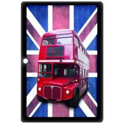 Galaxy Tab 2 10.1 bus anglais