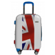 Valise polycarbonate United Kingdom
